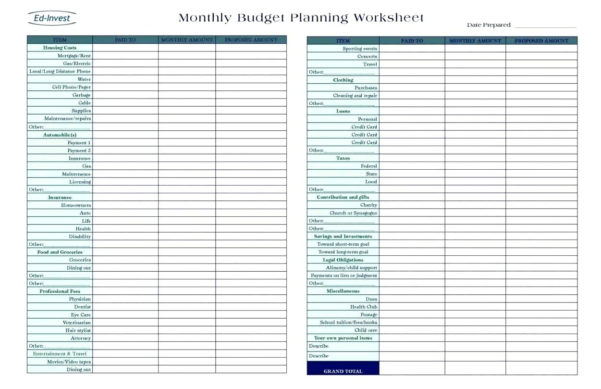 Free Project Tracking Spreadsheet Within Personal Project Management Free Project Tracking Template Excel
