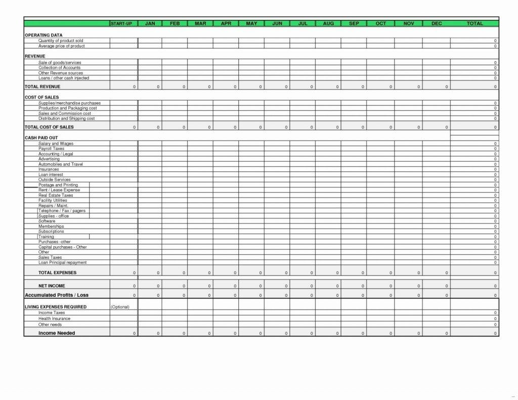 Free Real Estate Agent Expense Tracking Spreadsheet Throughout Real Estate Agent Expense Tracking Spreadsheet As Well With Free
