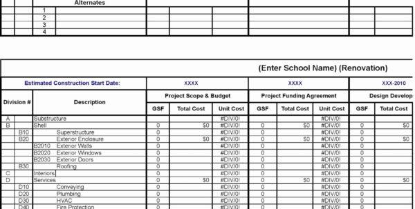 Free Recipe Costing Spreadsheet Inside Food Cost Spreadsheet Free Excel Template Recipe Costing 9