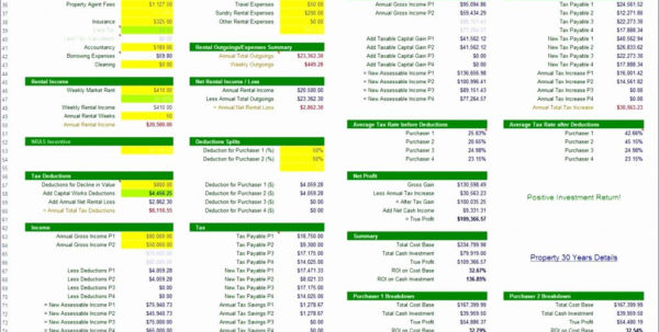 Free Rent Payment Tracker Spreadsheet In Rent Collection Spreadsheet Payment Free  Emergentreport