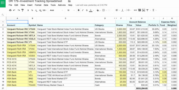 Free Rent Payment Tracker Spreadsheet Regarding Rent Payment Tracker Spreadsheet Google Crm Template Beautiful