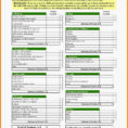 Free Rent Payment Tracker Spreadsheet With Loan Tracker Excel Tenant Rent Tracking Spreadsheet Elegant Rent