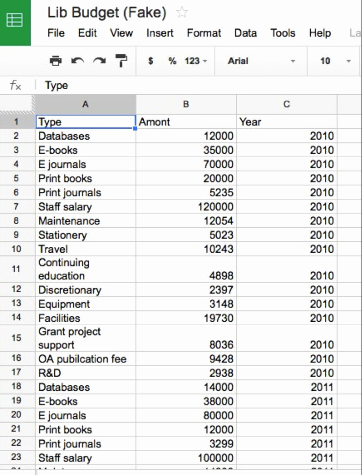 Free Reserve Study Spreadsheet In Free Reserve Study Spreadsheet How To Create An Excel Spreadsheet