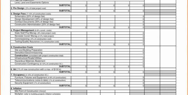Free Restaurant Budget Spreadsheet For Free Restaurant Inventory Spreadsheet Xls Sample Worksheets
