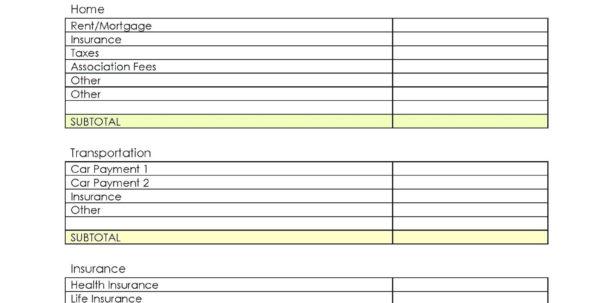 Free Restaurant Budget Spreadsheet Within Restaurant Budget Spreadsheet Free Download Template Fein X Epic