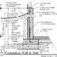 Free Retaining Wall Design Spreadsheet With Example Of Retaining Wallion Spreadsheet Concrete Designionheet Best