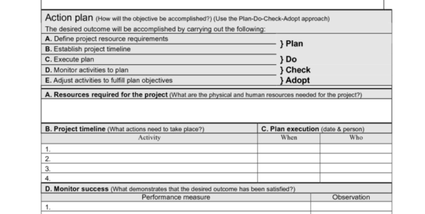 Free Retirement Planning Excel Spreadsheet For Retirement Planner Spreadsheet Free Planning Excel Uk Template Plans