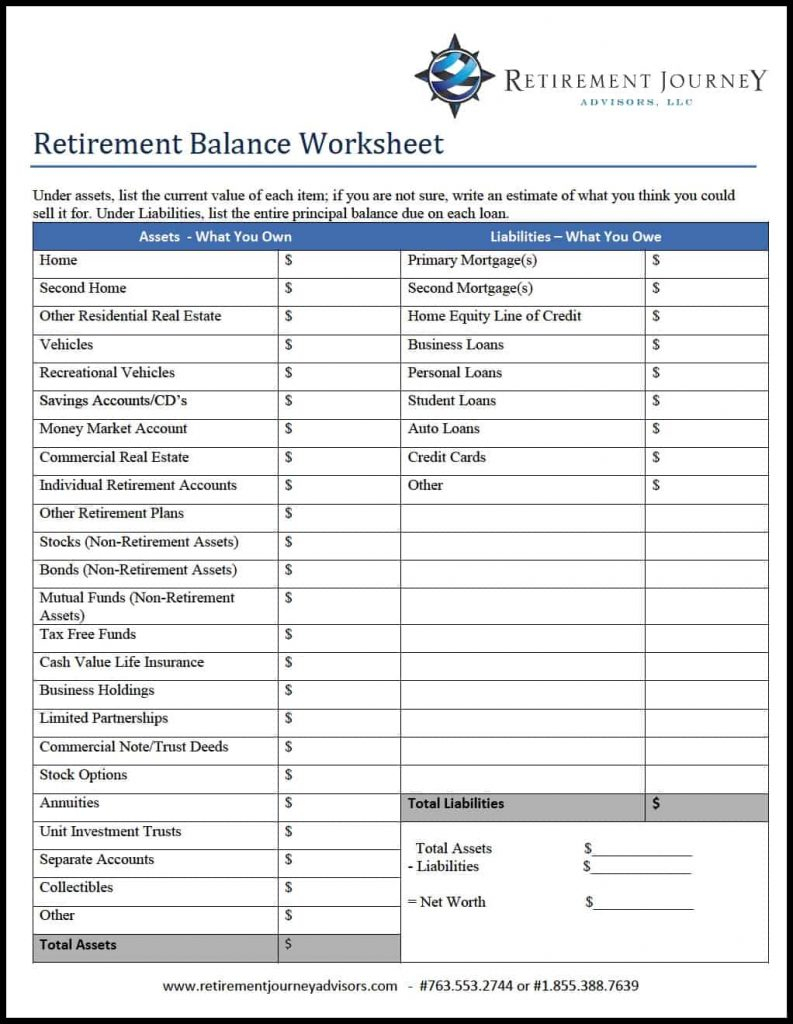 Free Retirement Planning Spreadsheet With Retirement Planning Spreadsheet Free Excel Uk Us Template Plans