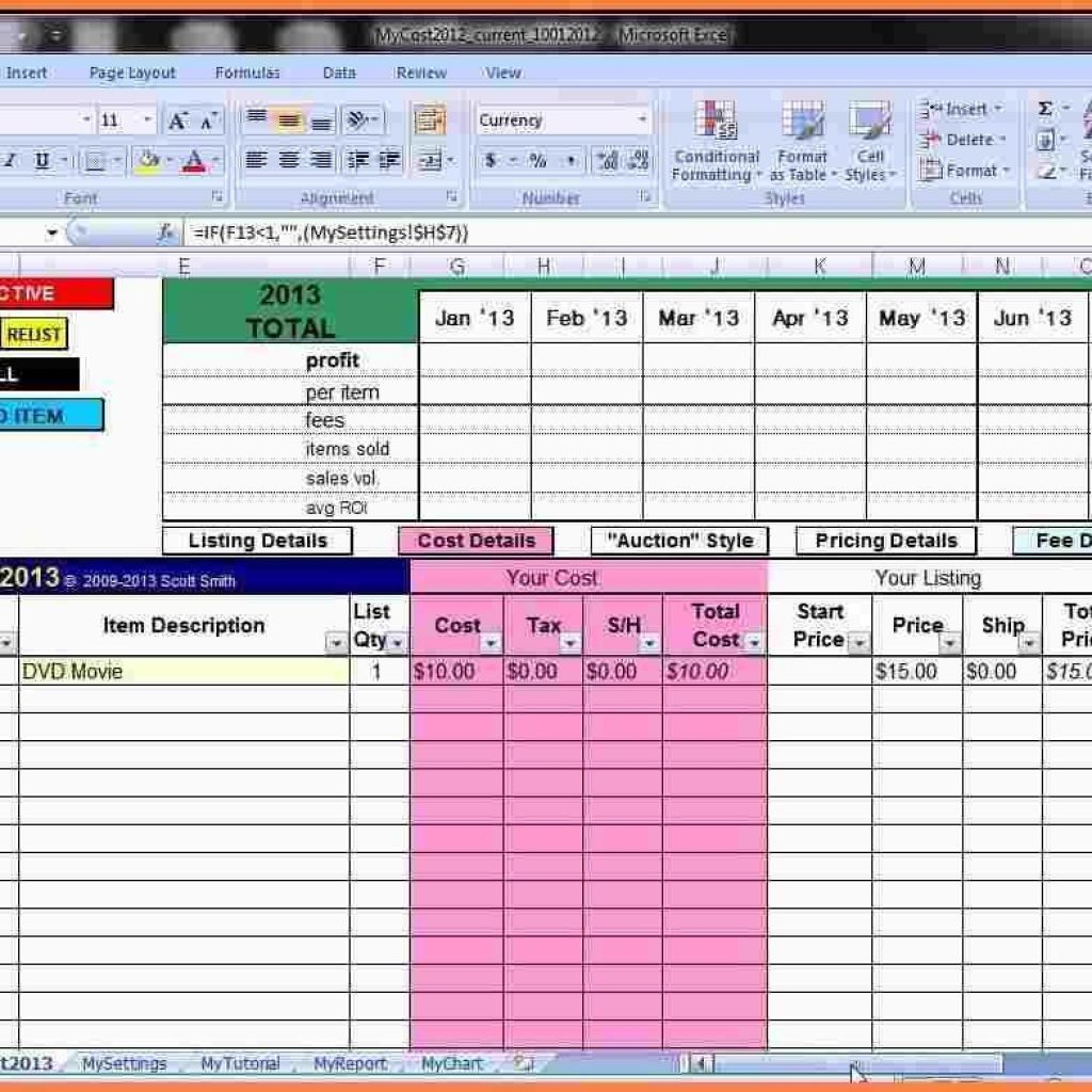Free Sales Activity Tracking Spreadsheet In Sales Activity Tracking Maggi Locustdesign Co Spreadsheet Sheet