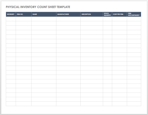 Free Sales Activity Tracking Spreadsheet Intended For Sales Tracking Spreadsheet Template Daily Free