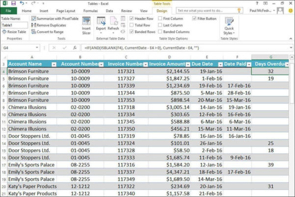 Free Sole Trader Accounts Spreadsheet Template In Bookkeeping Template For Sole Trader Bookkeeping Spreadshee