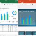 Free Spreadsheet App For Ipad Inside Free Spreadsheet App For Ipad  Aljererlotgd
