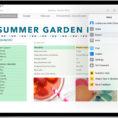 Free Spreadsheet App For Ipad Inside Free Spreadsheet App For Ipad New Excel Spreadsheet Wedding Budget