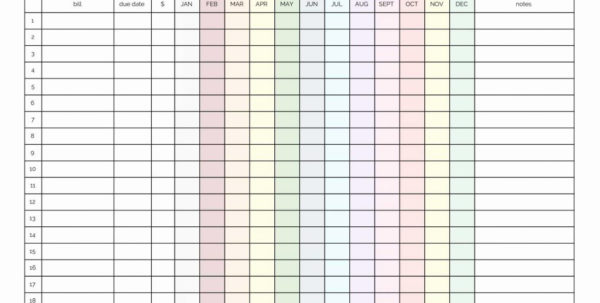 Free Spreadsheet Application Inside Inventory Control Sheets Free Download College Application