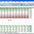 Free Spreadsheet Creator Inside Accel Spreadsheet  Ssuite Office Software  Free Spreadsheet