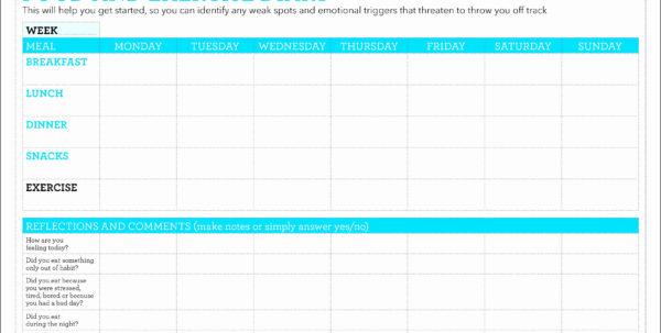 Free Spreadsheet Creator Regarding Trading Journal Spreadsheet Free Download Fresh Free Spreadsheet