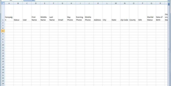 Free Spreadsheet Download For Windows 10 Throughout Free Spreadsheet For Windows 10 Download Papillon Nor ~ Epaperzone