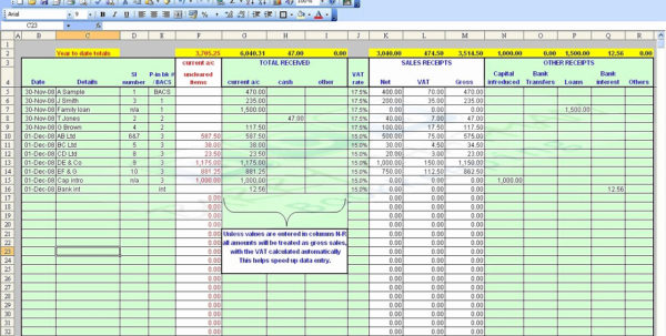 Free Spreadsheet Download For Windows 10 With Free Spreadsheet Software Excel Google Download Windows Program