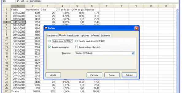Free Spreadsheet Download For Windows Intended For Gnumeric  Download