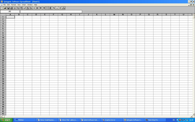 Free Spreadsheet Editor With Regard To Free Spreadsheet Editor Unique How To Make A Spreadsheet Google