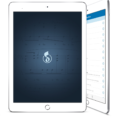 Free Spreadsheet For Android Inside Sheet Music Apps For Ipad, Iphone, Android, Mac And Windows