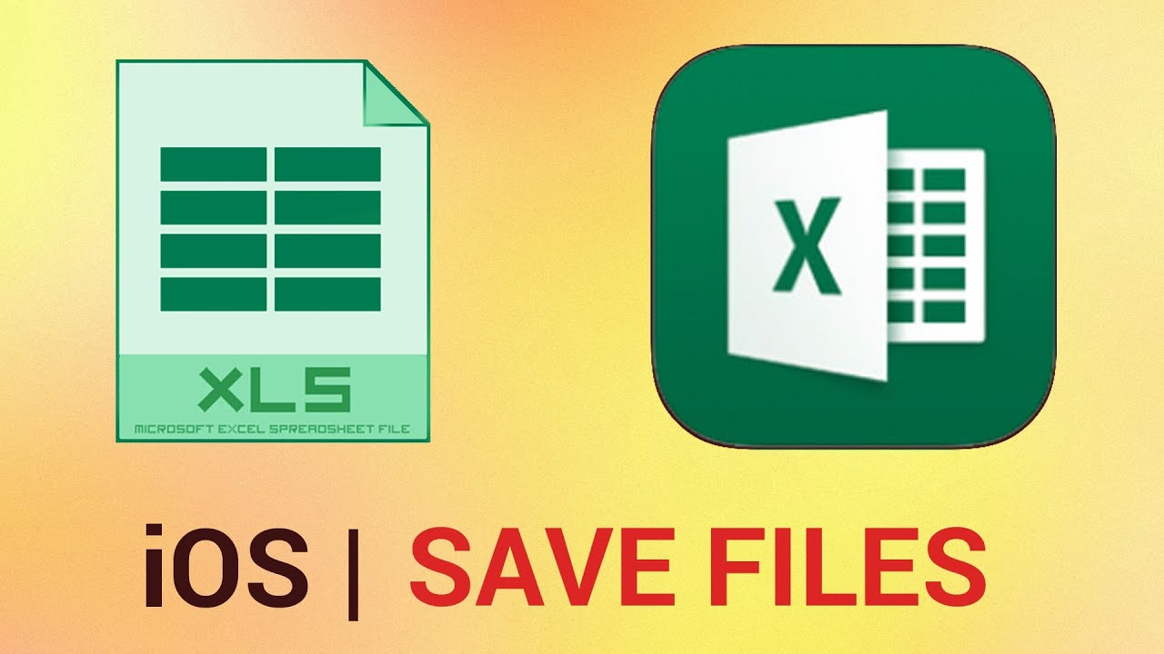 Free Spreadsheet For Ipad Compatible With Excel Intended For Spreadsheet For Ipad Compatible With Excel Free Software Template
