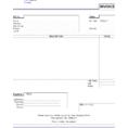 Free Spreadsheet For Mac Inside Download Excel For Mac Free Trial  Homebiz4U2Profit