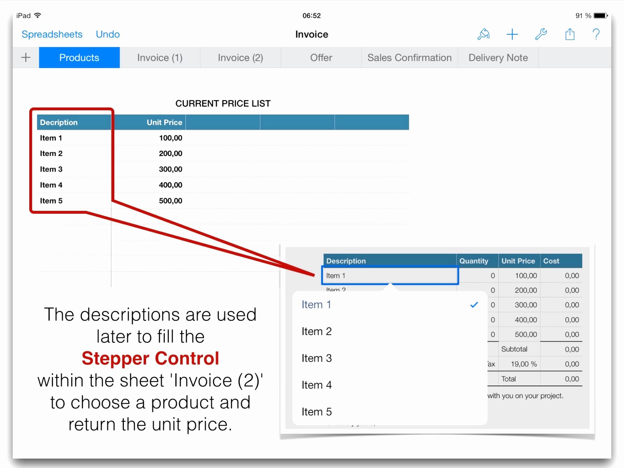 Free Spreadsheet For Mac Inside Free Spreadsheet Mac Cute Excel Spreadsheet Free Spreadsheet