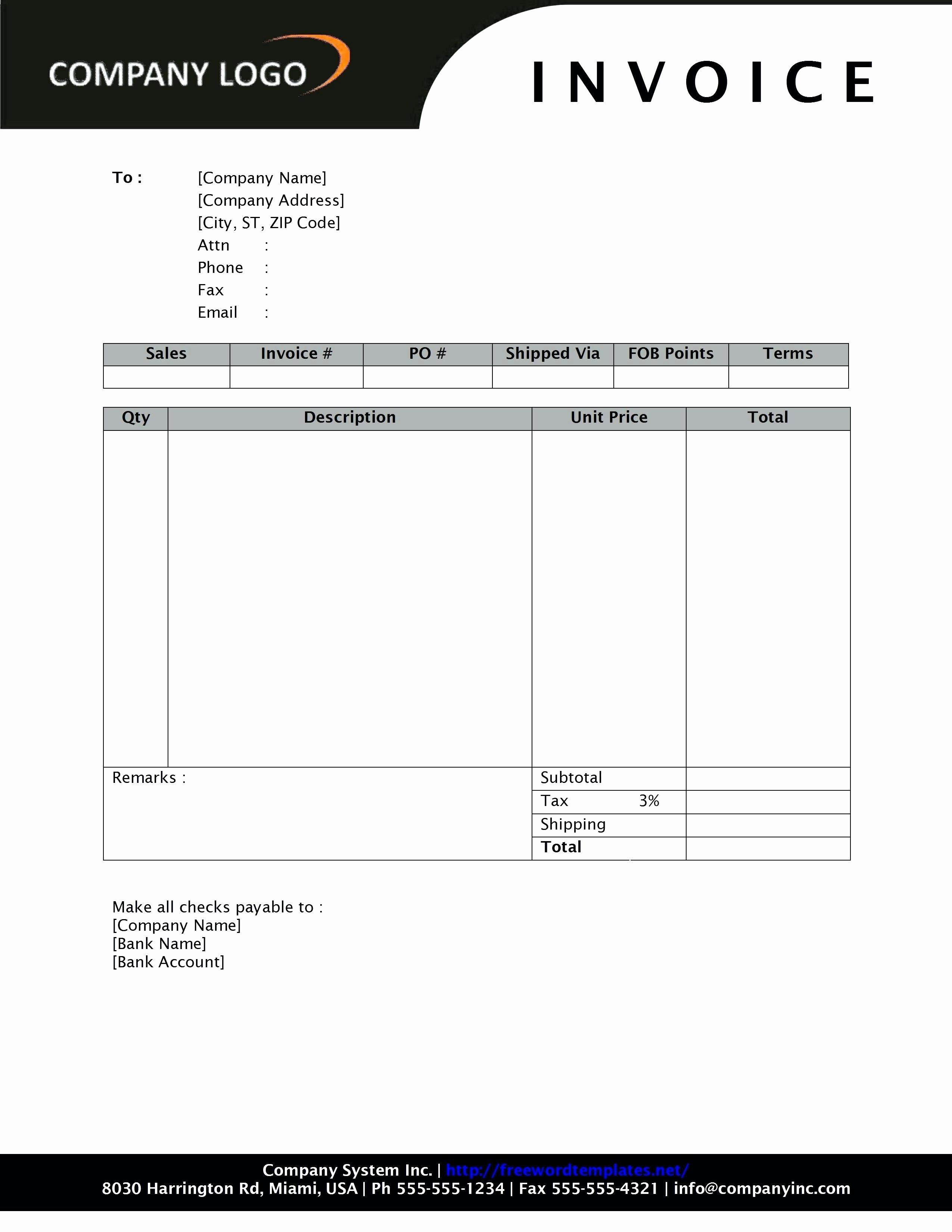 Free Spreadsheet For Mac With Free Spreadsheet Mac  Aljererlotgd