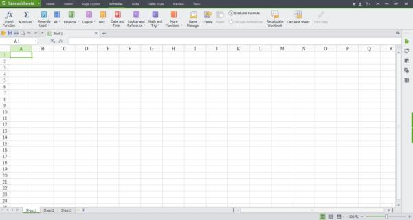 Free Spreadsheet For Windows 7 Inside Best Free Spreadsheet Software  Homebiz4U2Profit