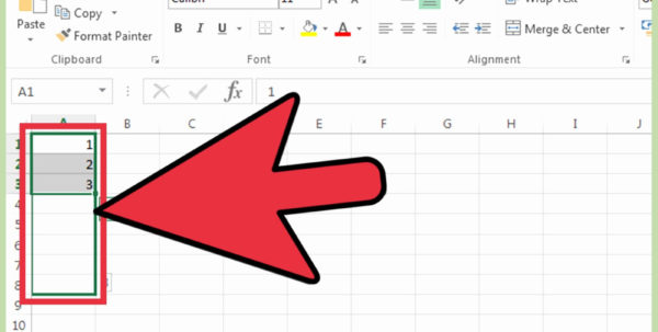 Free Spreadsheet For Windows 8 For Free Spreadsheetre For Macbook Windows Xp Download Compatible With