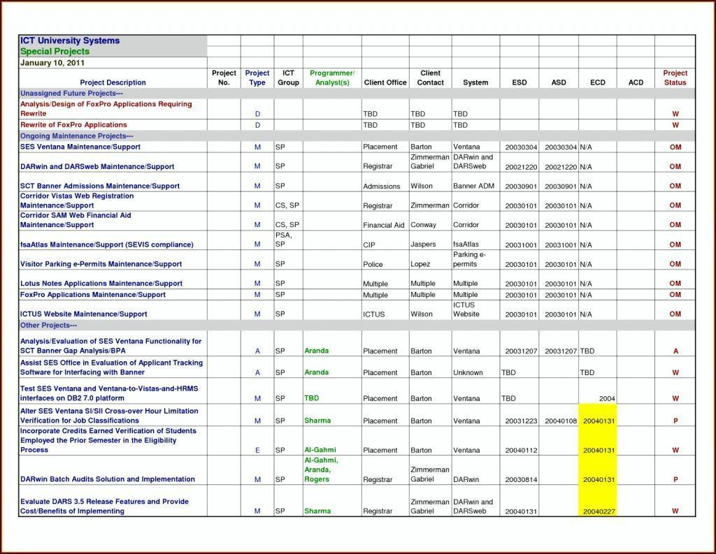 Free Spreadsheet For Windows 8 Pertaining To Free Spreadsheet For Windows 8  Aljererlotgd