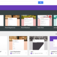 Free Spreadsheet Forms In Google Forms Guide: Everything You Need To Make Great Forms For Free