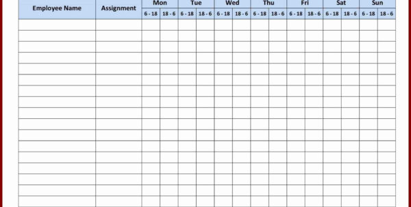 Free Spreadsheet Program For Mac In Free Spreadsheet Program In Inspirational To Her With Business