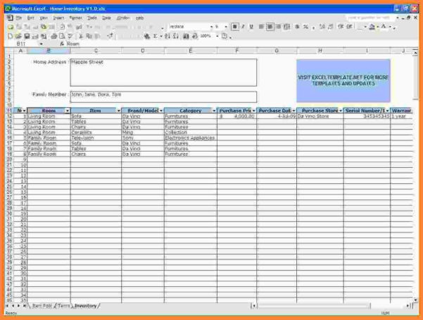 Free Spreadsheet Program For Windows 10 Pertaining To Free Spreadsheet Program Compatible With Excel Simple Download For