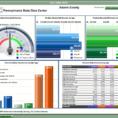 Free Spreadsheet Software For Windows 8 Inside 36 Inspirational Free Spreadsheet Software For Windows Vista