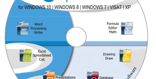 Free Spreadsheet Software For Windows 8 Regarding 36 Inspirational Free Spreadsheet Software For Windows Vista