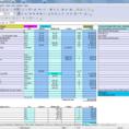 Free Spreadsheet Software For Windows 8 Throughout Free Spreadsheet Software For Windows 8  Papillon Northwan Inside