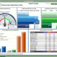 Free Spreadsheet Software For Windows For 36 Inspirational Free Spreadsheet Software For Windows Vista