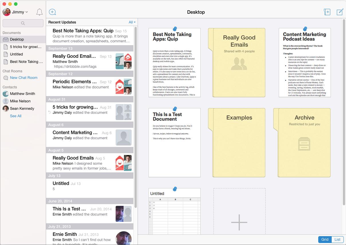 Free Spreadsheet Software For Windows Inside Best Free Spreadsheet Software  Homebiz4U2Profit
