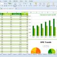 Free Spreadsheet Software For Windows Intended For Wps Office 10 Free Download, Free Office Software  Kingsoft Office