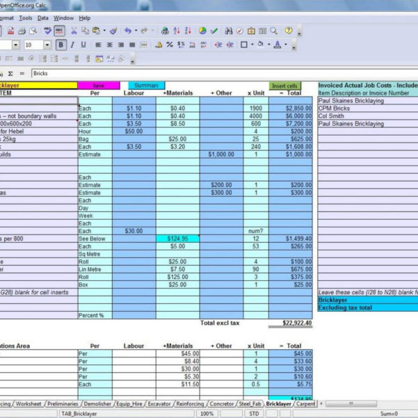 Free Spreadsheet Software Regarding New Spreadsheet Software  Pulpedagogen Spreadsheet Template Docs