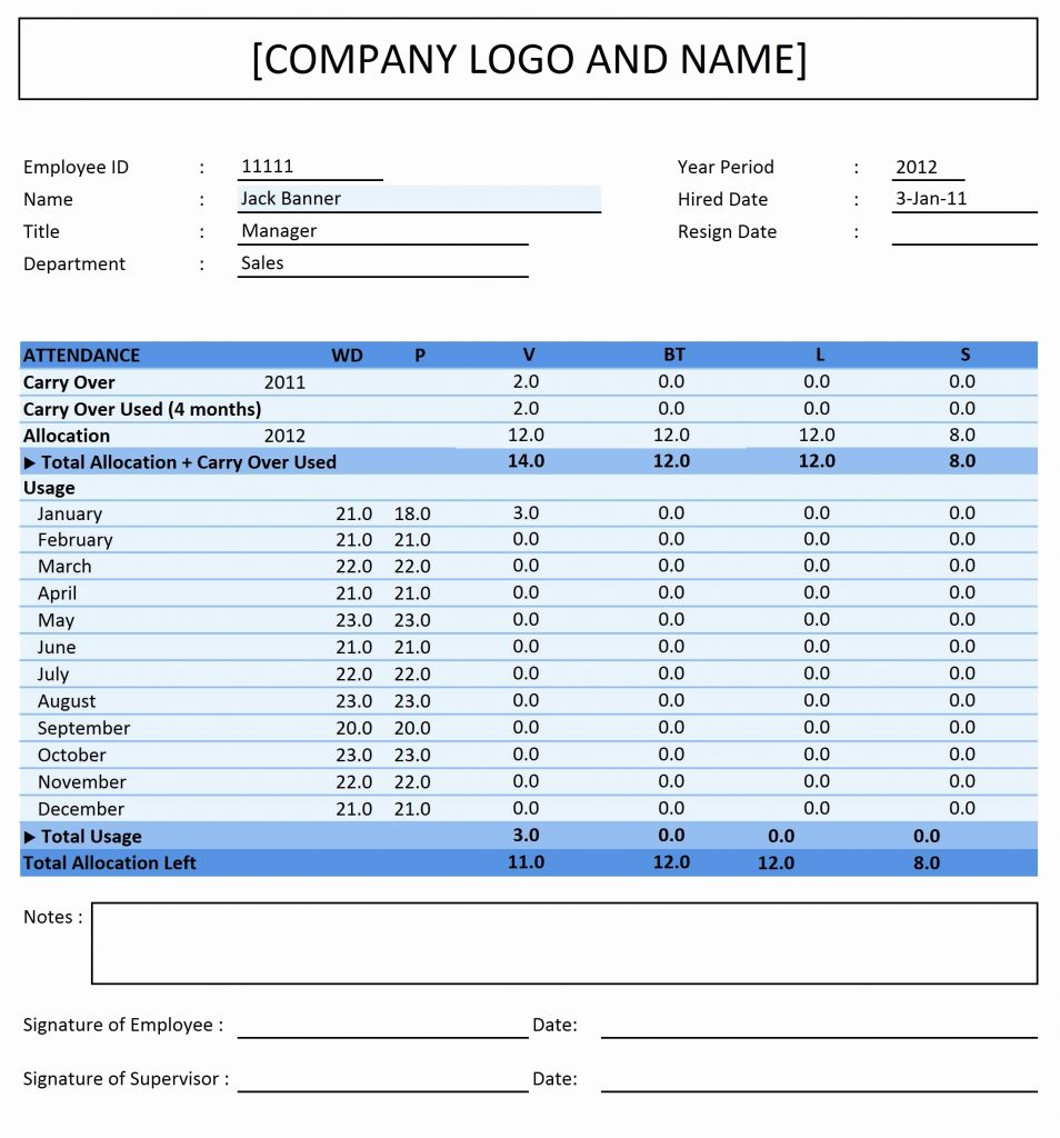 Free Spreadsheet Template For Applicant Tracking Spreadsheet Recruitment Template Free Candidate