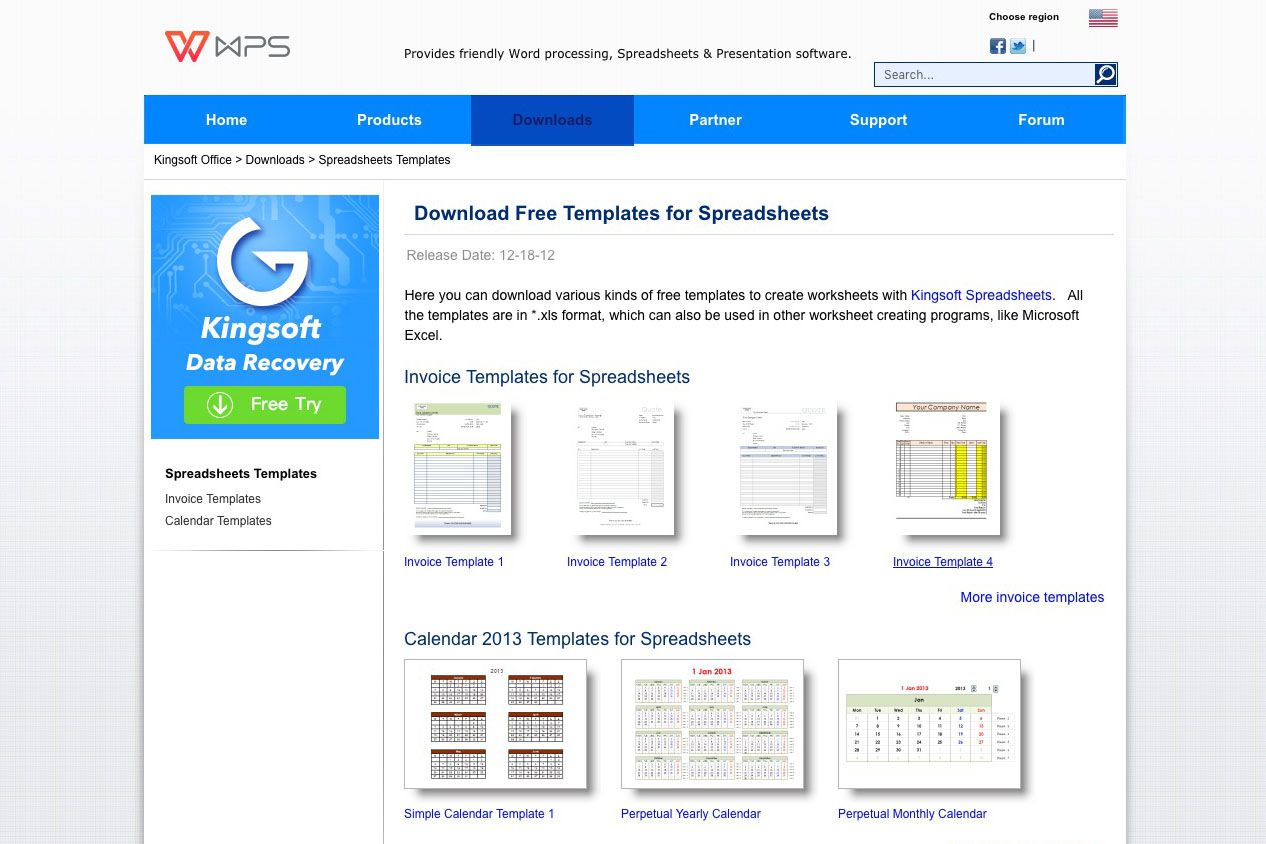 Free Spreadsheet Template With Regard To Hundreds Of Free Excel Templates Free Spreadsheet Template Google Spreadshee Google Spreadshee Free Spreadsheet Templates