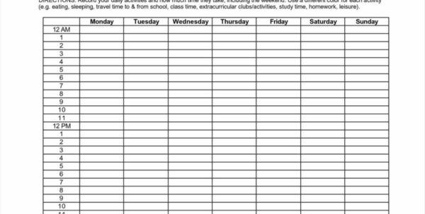 Free Spreadsheet Templates For Small Business Free Spreadsheet Templates For Rental Property Free Spreadsheet Templates For Mac Free Spreadsheet Templates For Ipad free spreadsheet template for inventory free spreadsheet template for household budgeting free spreadsheet templates for numbers