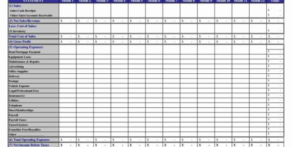 Free Spreadsheet Templates For Business Within Free Accounting Spreadsheet Templates For Small Business And Small