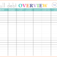 Free Spreadsheet Templates For Mac Inside Free Spreadsheet Templates For Small Business With Blank Excel Sheet