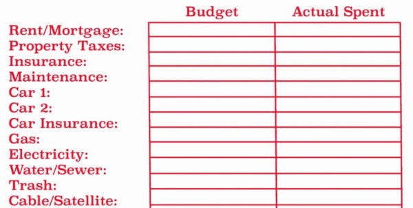 Free Spreadsheet Templates For Mac With Regard To Budget Spreadsheet Template For Mac Free Bud Worksheet Fred Sales