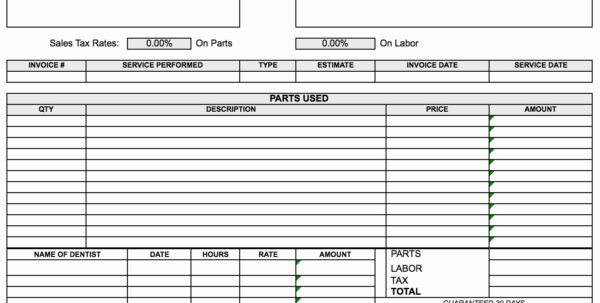 Free Spreadsheets To Print For Print Invoice Numbers In Excel Free Printable Spreadsheets Part 1