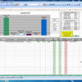 Free Stock Spreadsheet In Example Excel Inventory Tracking Spreadsheet Sample Free Stock